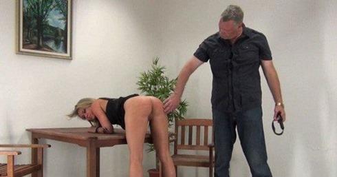 elite-spanking-cora